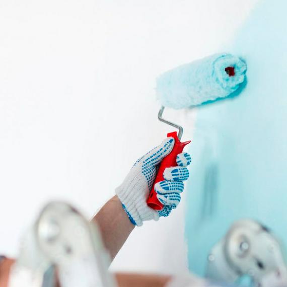 curso-construccion-pintura