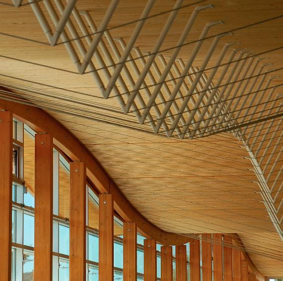 curso-montador-estructuras-madera