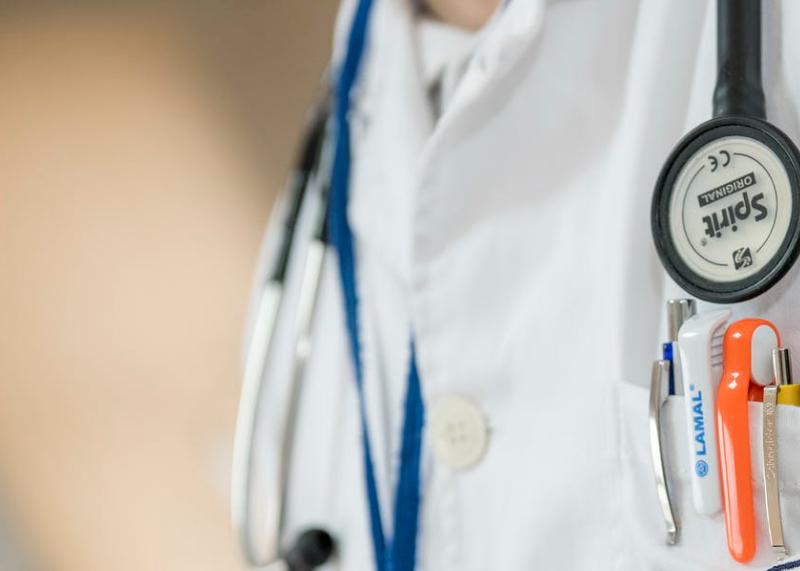 curso-prl-personal-sanitario