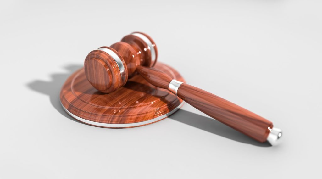 abogados-especializados-prl
