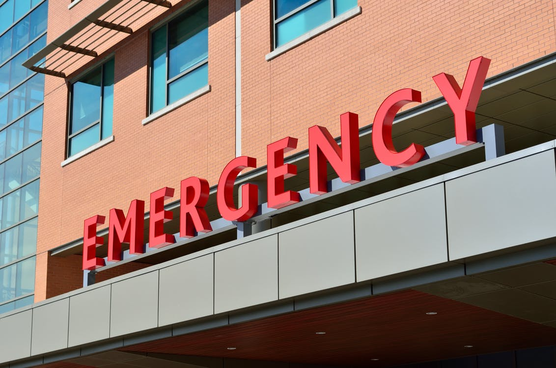 Elaboración del plan básico de emergencia y de primeros auxilios