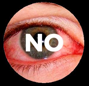 pantallas-de-visualizacion-de-datos-fatiga-ocular