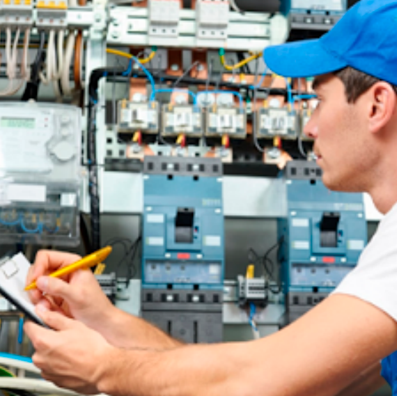 curso-mantenimiento-instalaciones