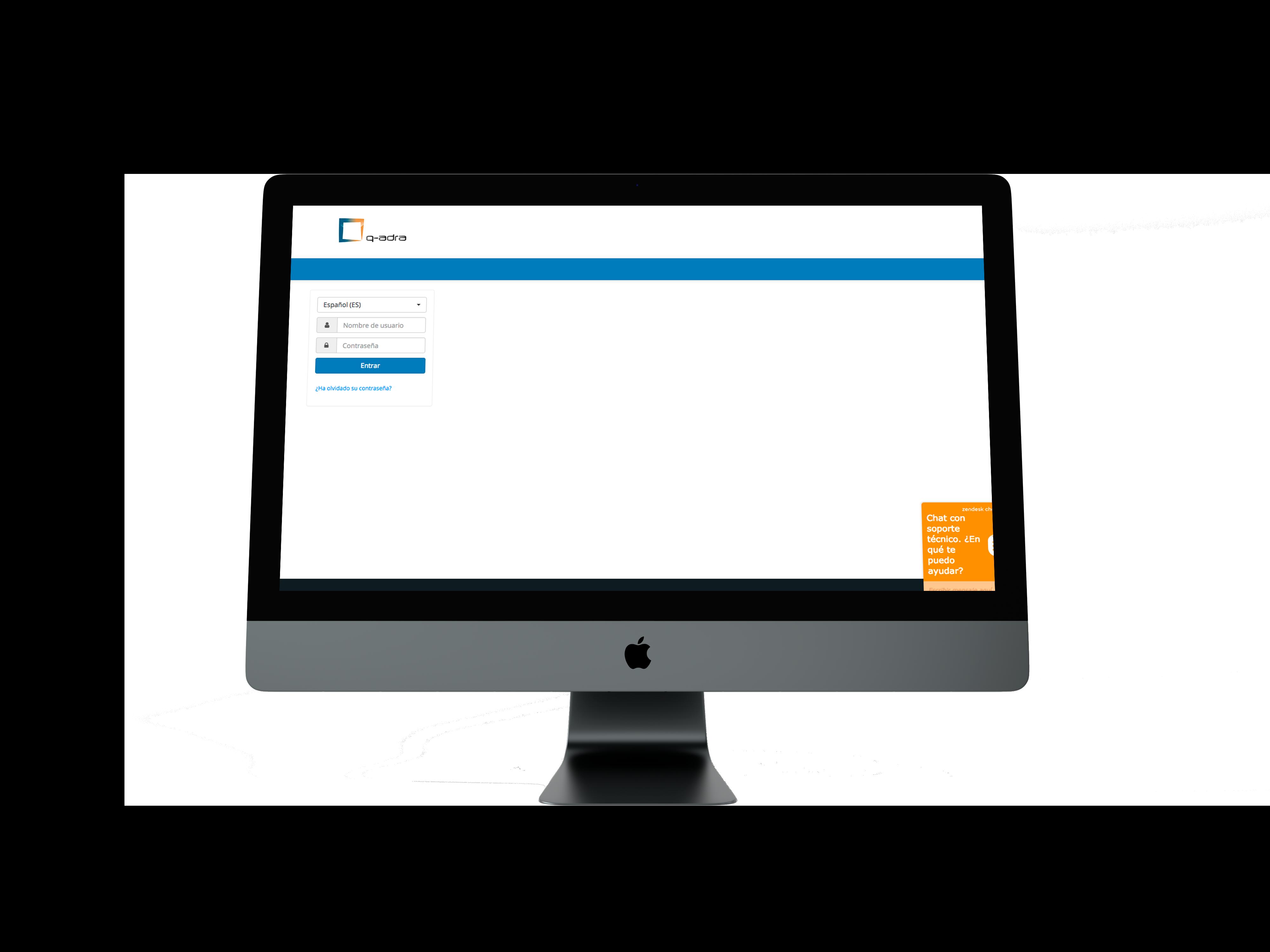 cursos online de prevención de riesgos laborales